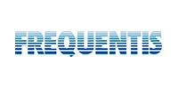 logo-partners02
